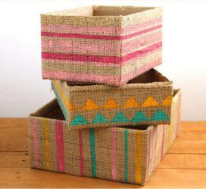 cajas regalo omimae